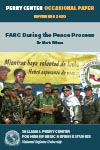 FARC During the Peace Process