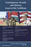 Contemporary Security and Defense Issues in the Caribbean
