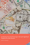 Combating Terrorist Financing in the Gulf