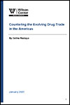 Countering the Evolving Drug Trade in the Americas