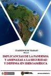 The Impact of COVID-19 on the Economy, Security, and Transnational Organized Crime in the Americas