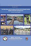 The United States and the Caribbean 30 Years after the Grenada Invasion: Dynamics of Geopolitics and Geonarcotics