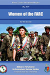 Women of the FARC